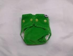 formowanka NB zielona na napki