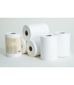 Biodegradowalne papierki do pieluszek wielorazowych 100 szt  Disana