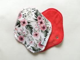 podpaska mini różany ogród