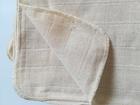 pieluszka tetrowa niebielona 40x40 cm (2)