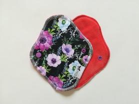 podpaska mini anemony