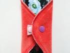 przedłużka do podpaski/wkładki higienicznej (4)
