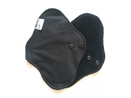 podpaska normal cała czarna (1)