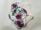 podpaska maxi light malowane róże  (2)