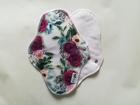 podpaska maxi light malowane róże  (3)