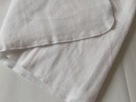 pieluszka flanelowa 70x70 cm