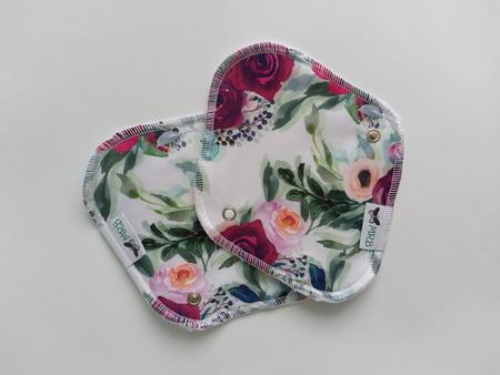 podpaska mini malowane róże (1)
