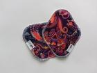 podpaska mini paisley (1)